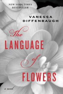 The Language of Flowers Book Discussion