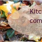 Make a Worm Bin: Turn Kitchen Scraps into Compost!