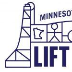 POSTPONED: Lift and Loop Celebration
