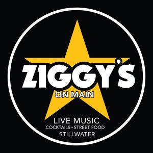 Ziggy's Facebook Live Concert Series