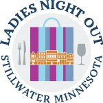 Ladies Night Out on Main Street - October 8
