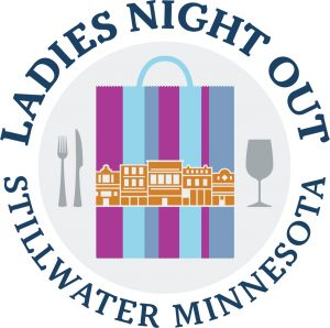 CANCELLED: Ladies Night Out on Main Street - October 8