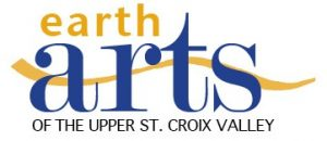 Earth Arts of the Upper St. Croix Valley