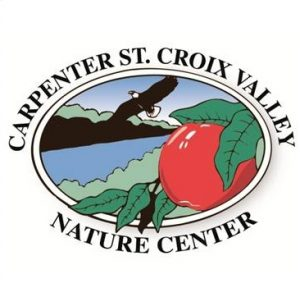 Carpenter St. Croix Valley Nature Center