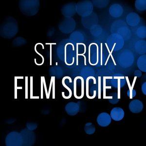 St. Croix Film Society