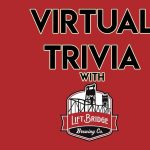 Virtual Trivia with Lift Bridge Brewing Co.