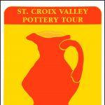 St. Croix Valley Virtual Pottery Tour