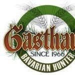 Gasthaus Bavarian Hunter