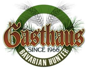 Gasthaus Bavarian Hunter