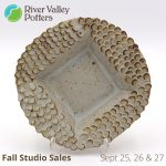 Guillermo Cuellar & Friends Fall Sale on the St. Croix Trail