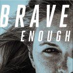 ONLINE - Brave Enough Book Discussion