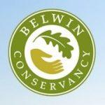 Belwin Conservancy