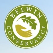 Belwin Conservancy
