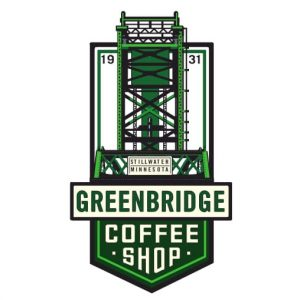 Greenbridge Coffee Shop
