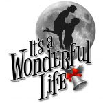 "ONLINE: Frank Capra's ""It's a Wonderful Life"""