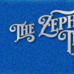 2020 Zephyr Theatre Fundraising Gala
