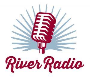 River Radio