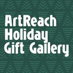 Holiday Gift Gallery