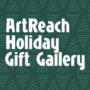 ONLINE: Holiday Gift Gallery