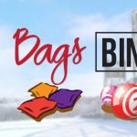 Bags, Bingo and Beer 2021!