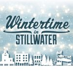 Wintertime in Stillwater