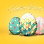Easter Brunch Buffet at Lowell Inn