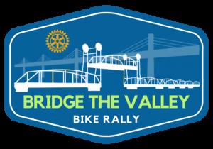Bridge the Valley - Bike Rally