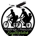 Eagle Watch Bike Tour