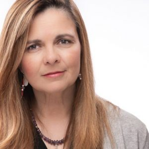 Historical Trauma and Cultural Healing with Dr. Jessica Gourneau