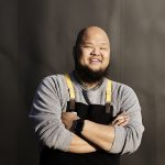 Hmong Cooking with Chef Vang and Cooks of Crocus Hill - now on June 16