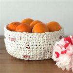 Cancelled - Plochet a Basket