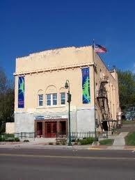 St. Croix Festival Theatre