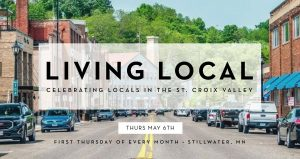 Living Local: Celebrating locals in the St. Croix ...