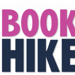 Book Hike in the Park
