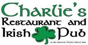 Broken Spoke - Live Irish Music at Charlie's Irish Pub