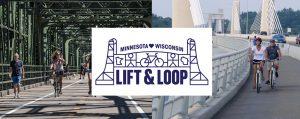 Lift and Loop Celebration