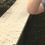 Family Spin Fishing with Trout Unlimited