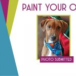 Paint Your Pet at Thor's Hard Cider