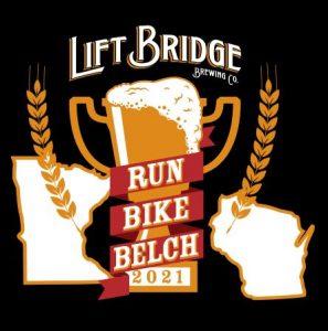 Run Bike Belch 2021