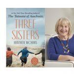 Heather Morris Presents Three Sisters (Virtual Event)
