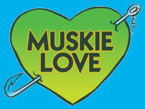Muskie Love