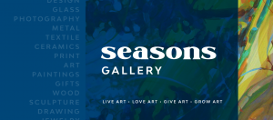 SEASONS on St. Croix Gallery